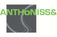 Anthonissen logo