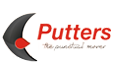Putters logo