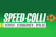 Speed Colli logo